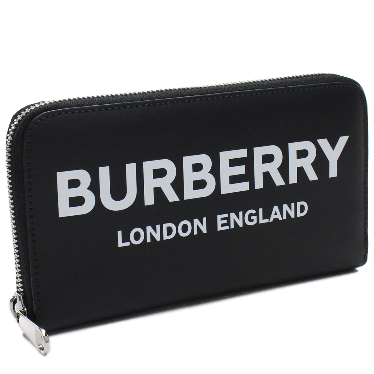 low priced be357 a63d0 ブランド品卸 / バーバリー BURBERRY ロゴブリント ラウンド ...