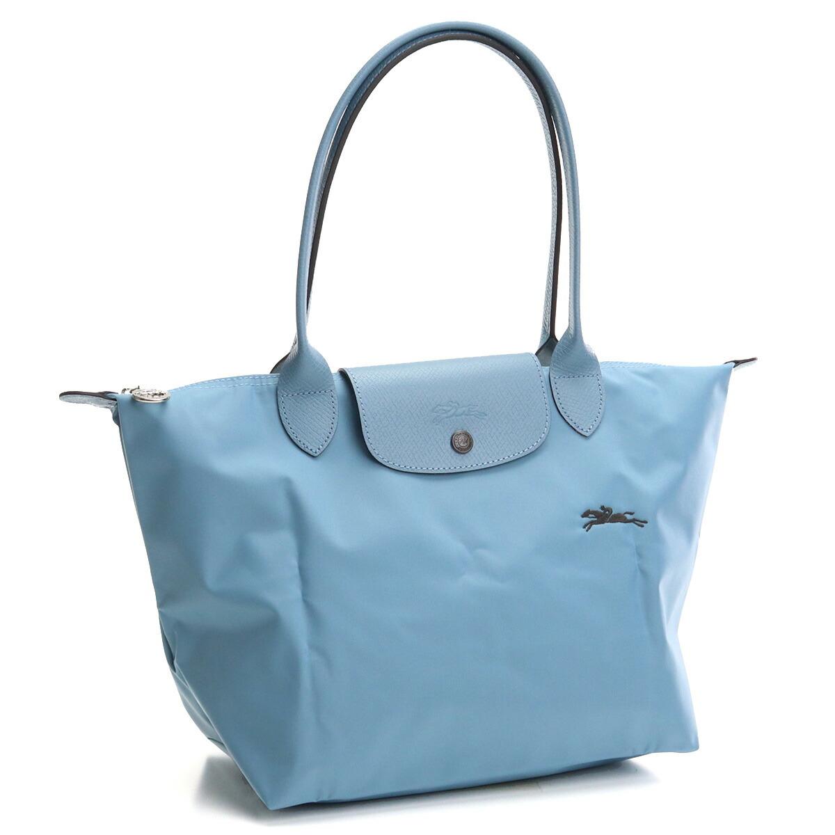ロンシャン LONGCHAMP PLIAGE トートバッグ ブランドバッグ 2605 619 329 ル・プリアージュ クラブ LE PLIAGE CLUB  bag-01 colo-01