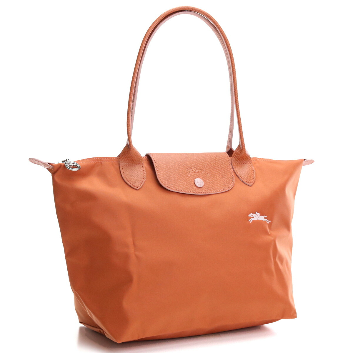 ロンシャン LONGCHAMP PLIAGE トートバッグ ブランドバッグ 2605 619 P39 ル・プリアージュ クラブ LE PLIAGE CLUB  bag-01 colo-01