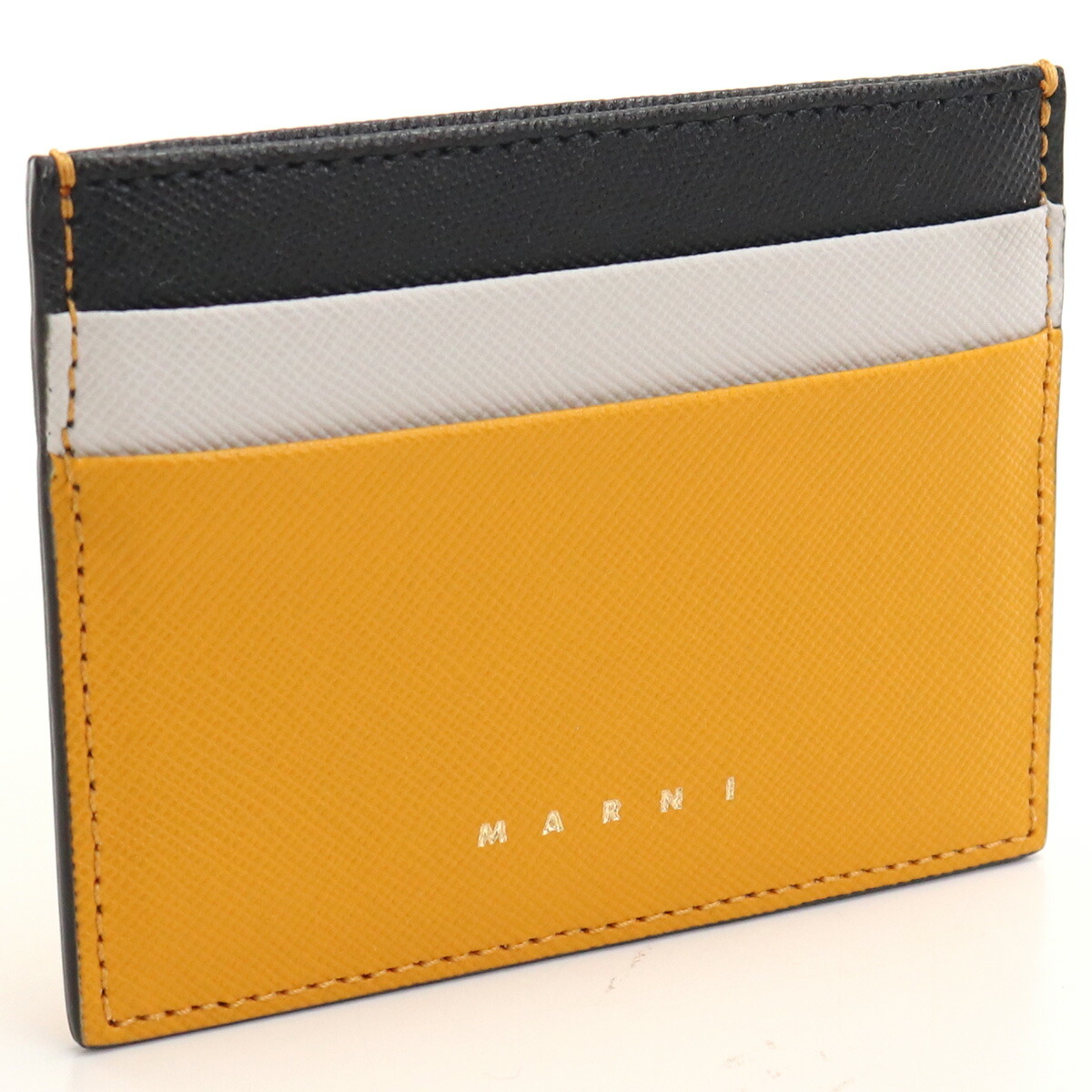 マルニ MARNI  カードケース PFMOQ04U12 LV520 Z414N マルチカラー bos-22 gsw-3